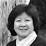 Debbie Chinn thumbnail