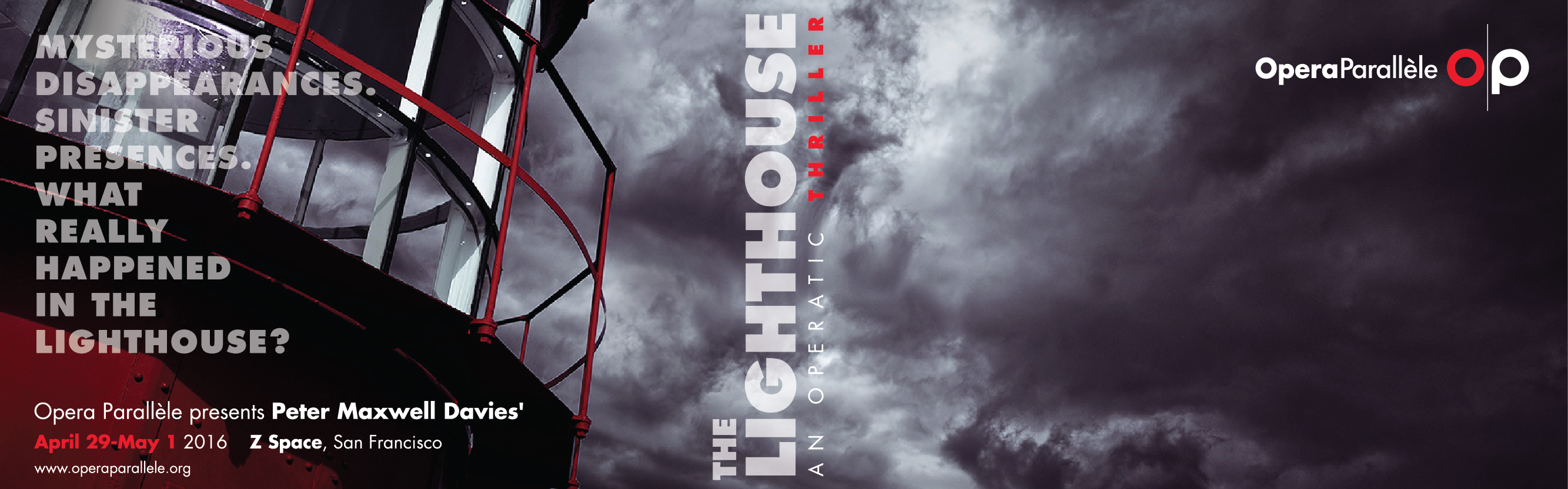 TheLighthouse Opera Parallele Banner_Propp+Guerin