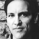 Osvaldo Golijov - Ainadamar Composer