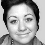VALERIE M. NILES, PROPS ARTISAN