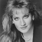 Kristin Claytonth