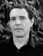 Tod Brody, Executive Director