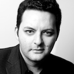 Aleksey Bogdanov Opera Parallele San Francisco