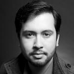 Andres Ramirez_ Photo by Betsy Kershner Photography, 2014. www.betsykershner.com