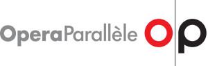 Opera Pararllele - San Francisco Opera