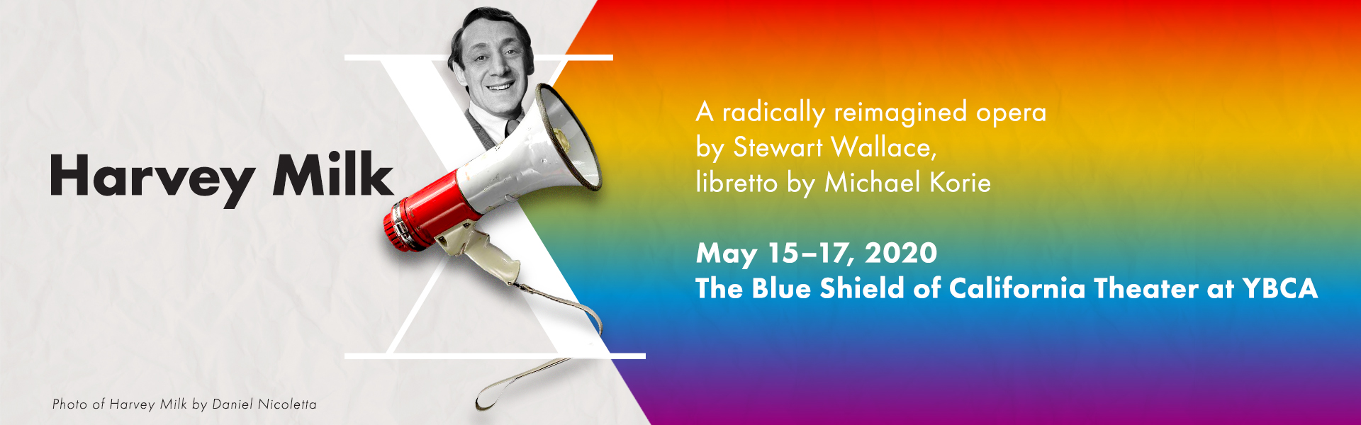 OP 2019 Productions WebBanner R3 Harvey Milk