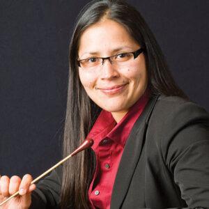 Jessica Bejarano