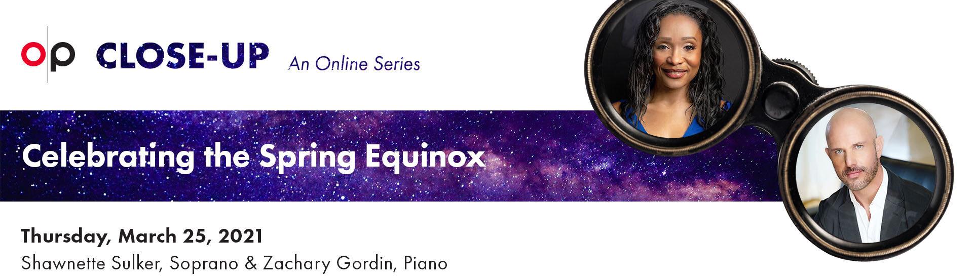 op-up-close-2021-web-bannerequinox