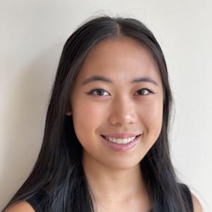 Samantha Fung-Lee